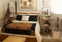 Designer: Stephen Shubel / Stephen Shubel