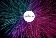 Fotofire Ltd
