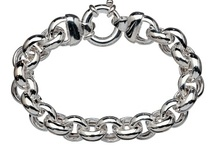 Hopea - Silver