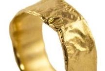 Kulta - Gold