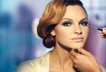 Make up - Maquillaje / Ideas y consejos para maquillarse en la boda