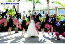 vineyard vines Wedding / by vineyard vines