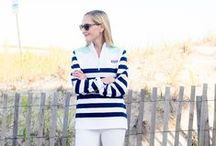 whale styled / by vineyard vines