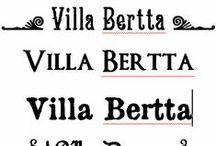 Villa Bertta