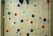 DIY Christmas / DIY Christmas Décor, Crafts, Gift Wrap and Gift Ideas