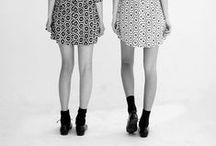 Dresses / Tasty dresses / by Zena Hamon