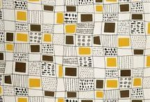 Patronen  -  Patterns