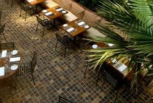 Bars | Restaurants | Hotels