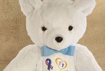 Pregnancy & Infant Loss Awareness / Raising awareness for pregnancy and infant loss.