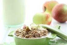 Healthy Crock Pot Recipes / healthy crock pot and slow cooker recipes
