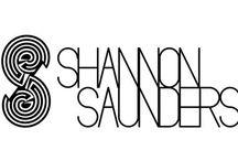 Branding / by Shannon Leigh Saunders Realtor