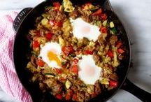 Healthy Egg Recipes / healthy recipes using eggs