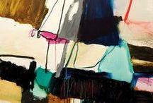 Abstract / Abstract art I like
