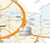 Infographics Studio Staalkaart / Infographics van Studio Staalkaart www.studiostaalkaart.nl