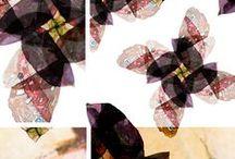 Patterns, Harmke Paulides