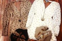 Dresses & Stuff / I want to be a billionaire so freakin' bad...