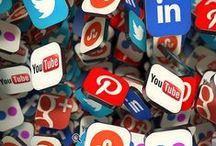 Social Media Marketing / Social Media Marketing tips, News, Ideas, and then some
