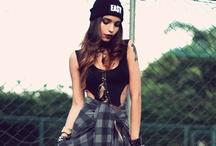 Alana Ruas Looks / My blog: http://alanaruas.com/blog