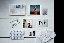 Post / Mail | Invitations | Postcards | Envelopes | Stationary | Stamps