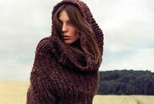 Knitting / by Cynthia Sanchez