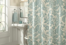 Decorable: Bathrooms / by Grace Wilson