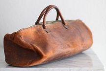 bags, bags and more bags / Handbags, galore! / by Kim Singleton