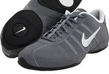 t-shoes