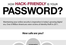 Infographics SECURITY