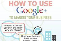 Infographics Google