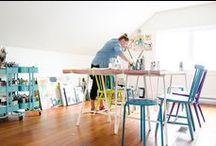 Poppet Creative Art Studio