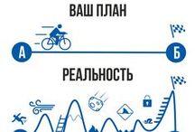 Профессиональное управление проектами / Профессиональное управление проектами