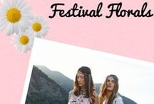 Festival Guide / by Lord & Taylor