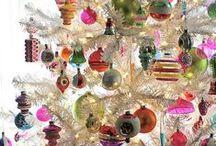 Holiday / by Jamie Elkington
