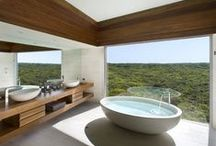 Espace - Salle de bain