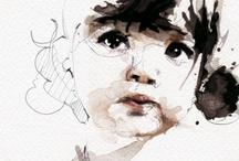 Art / by Noora L
