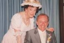 Our wedding day 1989 / The best day of my life,