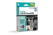 Home | Lost & Found Kit / Perfect for the Mom or Dad who is tired of replacing their families lost items.