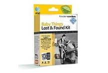 """Baby Things 