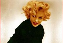old hollywood / our favorite pins about old hollywood