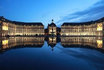 Bordeaux , France