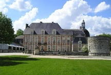 Chateau & chic Hotels