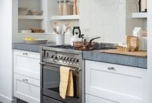 keukens & keuken accessoires / kitchens & kitchen accessories