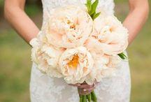 Wedding ideas ❤️ / by Jess Laney