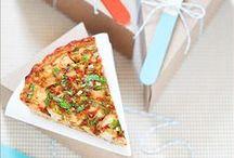 Dukan Diet Cookery Deck