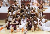 Virginia Tech Athletics / Videos, pictures, and articles about our Hokies!! / by Campus Emporium