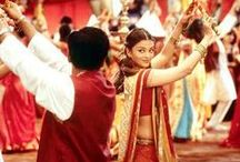 {Bollywood} / by Christina James