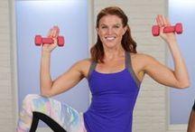 Om: Yoga, Pilates & Barre Workouts
