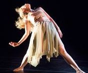 Dance @ Cypress / Love to dance? The Cypress College Dance Department is dedicated to providing students with a well-rounded education that will prepare them to transfer as dance majors or to teach, choreograph, and perform in professional venues.