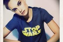 Fashion/Style / by Mari Lena ღ
