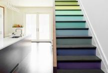 You Painted What?! / by Benjamin Moore